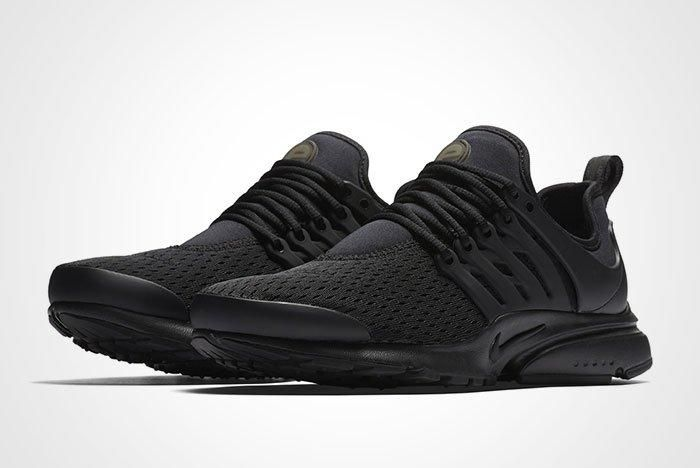 Nike Air Presto Essential Thumb