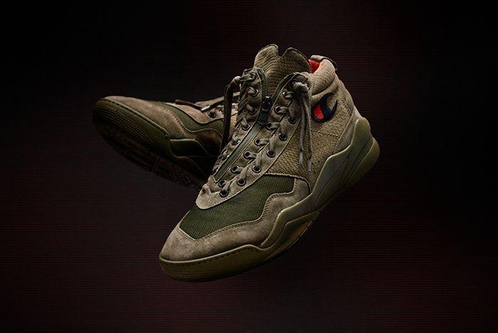 Casbia Champion Ss18 Release Date Price 07 Sneaker Freaker