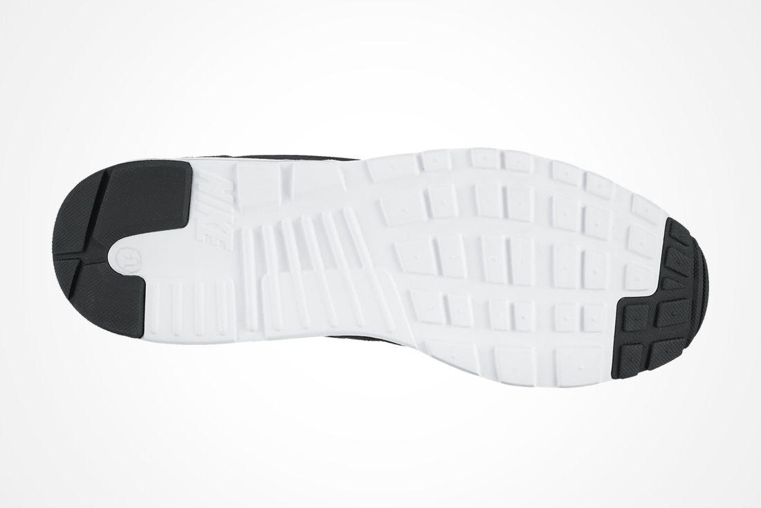 Nike Grey Pack 19