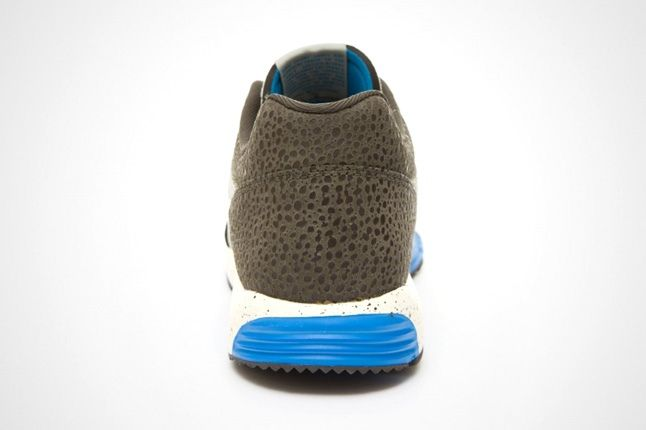 Nike Lunar Terra Safari Light Blue 3
