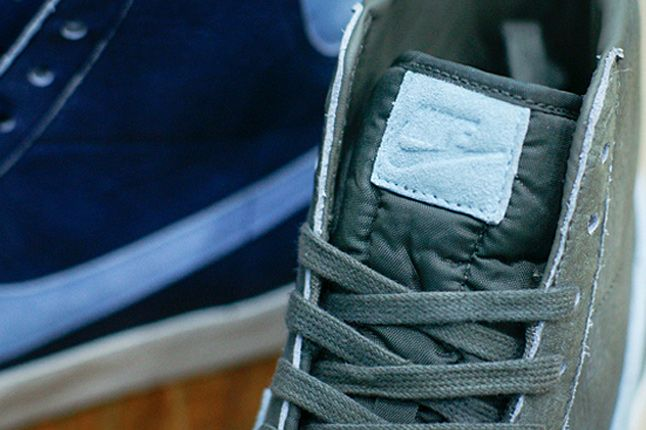 Nike All Court Mid Size Exclusives 3 1