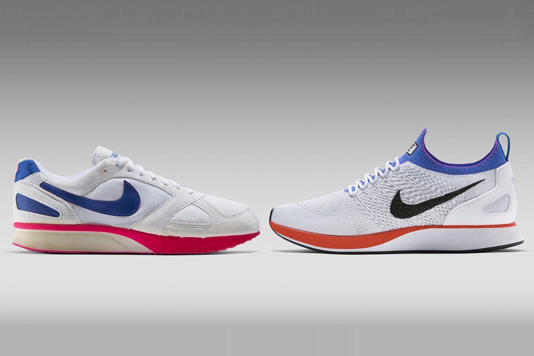 Nike Air Zoom Mariah Og Flyknit 1