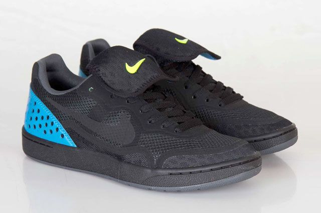 Tiempo 94 City Pack Blk Perspective