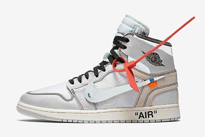 Nike The Ten 2018 Sneaker Freaker 1 1