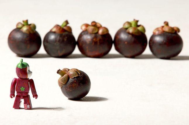 Clot Levis Medicom Exotic Fruit 2 1