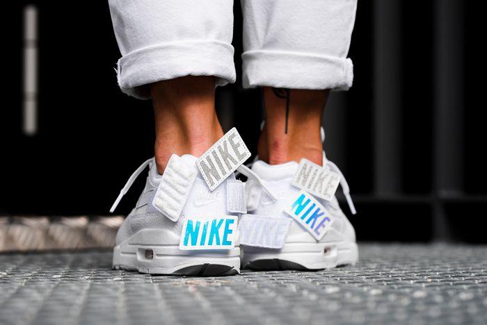 Nike Air Max 1 1 100 3
