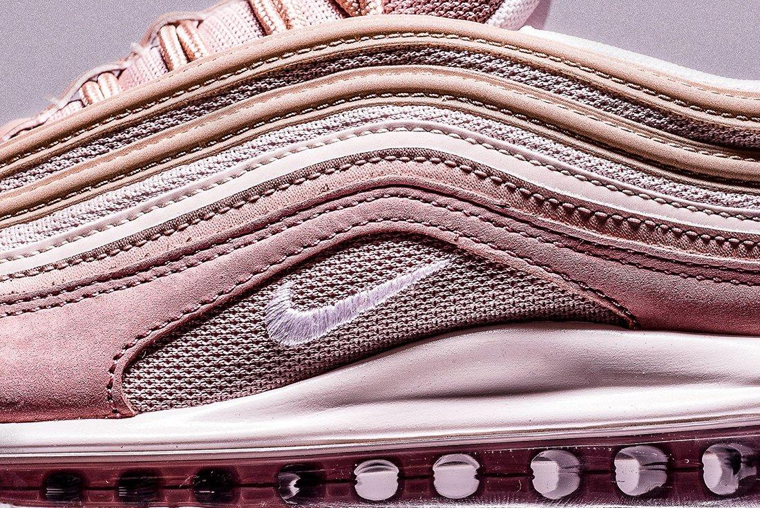 Nike Air Max 97 Particle Beige 7