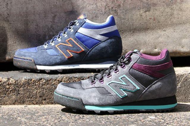 New Balance H710 3