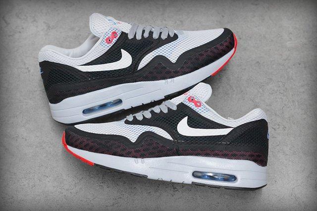 Nike Air Max 1 City Qs London 1