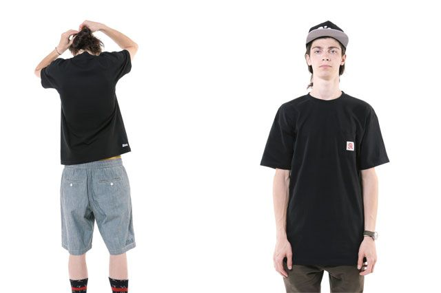 Alife 2014 Summer Collection Image9