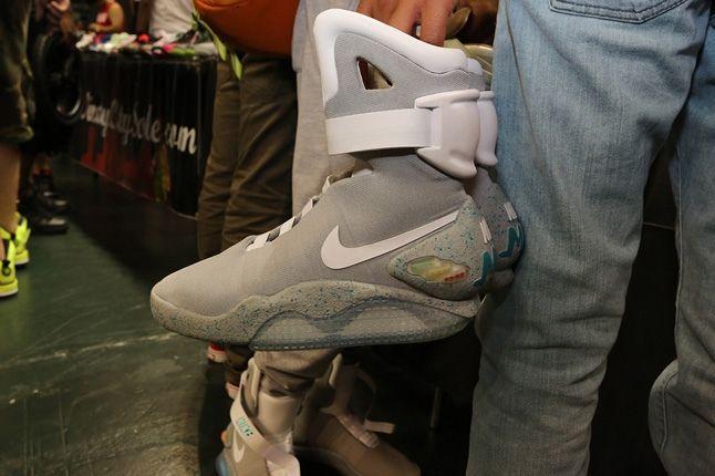Sneaker Con Miami Recap 21 1