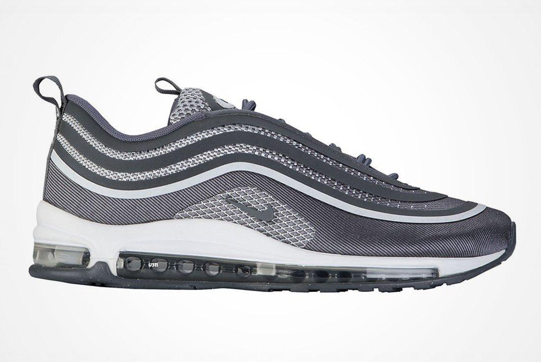 Nike Air Max 97 15