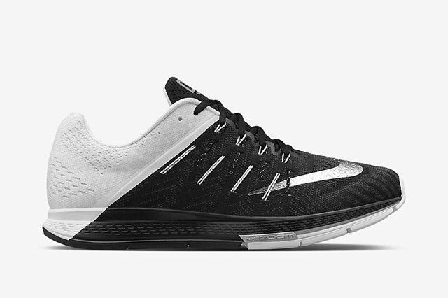 Nike Zoom Elite 8 By Nikelab10