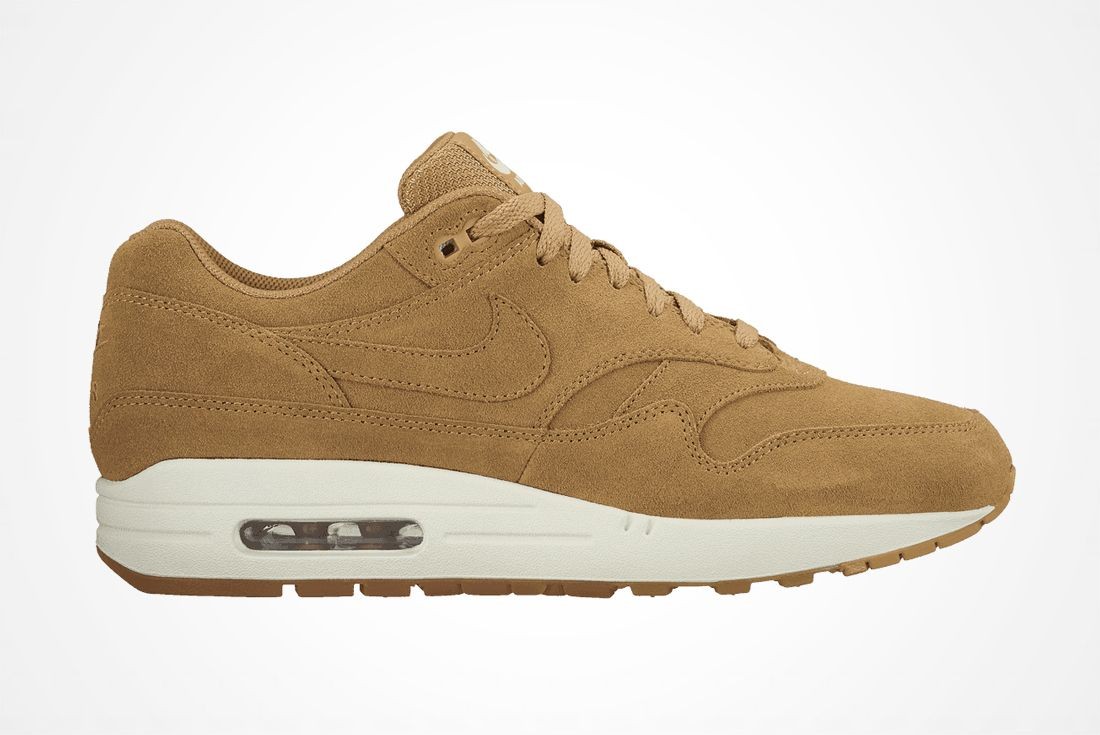 Nike Upcoming Releases 2