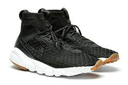 Nike Air Footscape Magista Sp Thumb