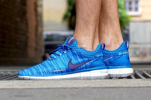 Nike Free Og 14 Breather 3