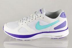 Nike Wmns Lunarspeed Mariah Hyper Grape Thumb
