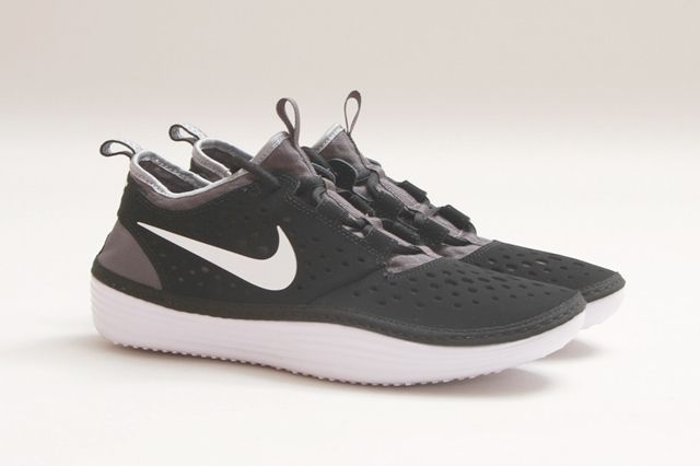 Nike Solarsoft Costa Low Spring Delivery 6