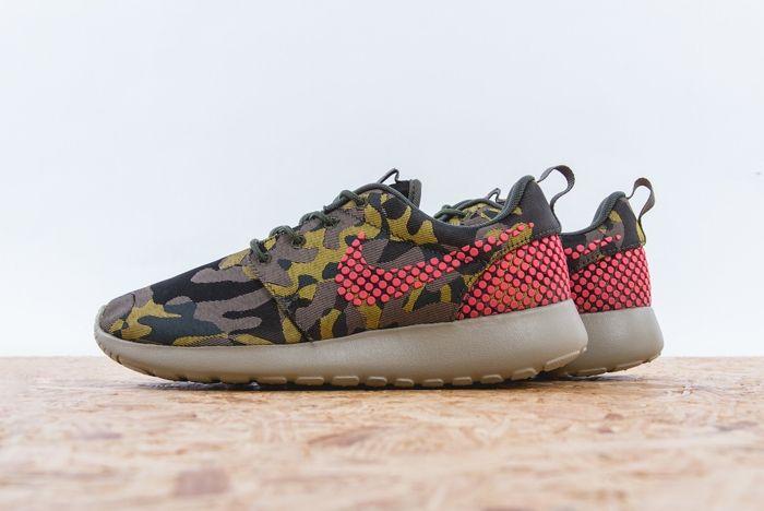 Nike Womens Premium Jacquard Pack 2