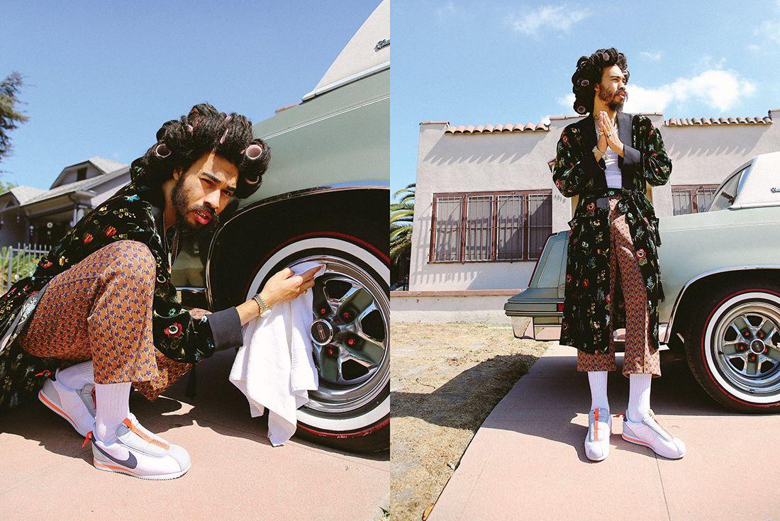 Bdga Nike X Kendrick Cortez Basic Slip Editorial 05 Web Bloggo
