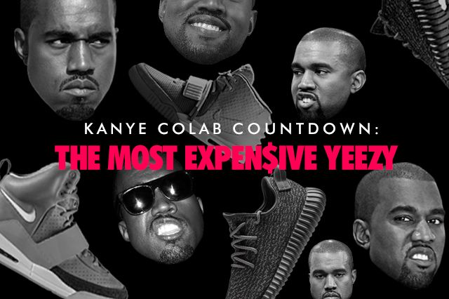 Yeezy Article Page 3