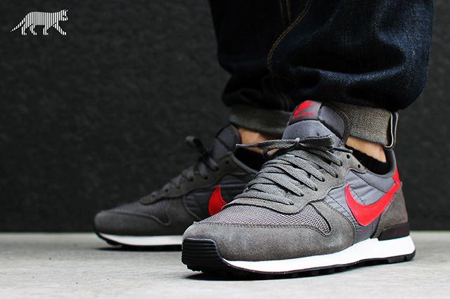 Nike Internationalist 2014 Retro 4