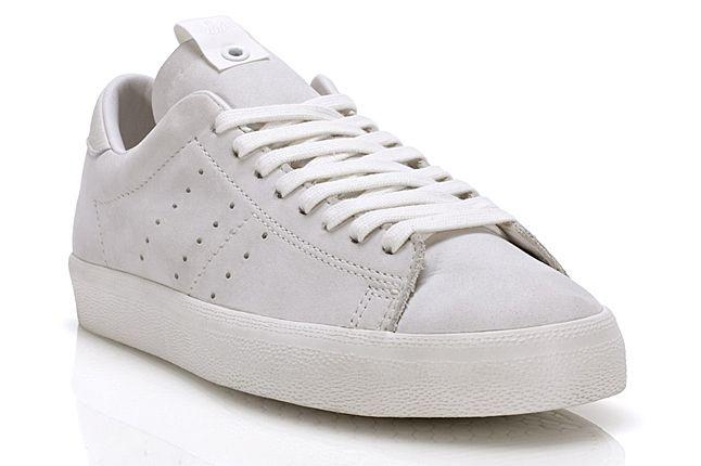 Adidas Consortium Collection 16 1