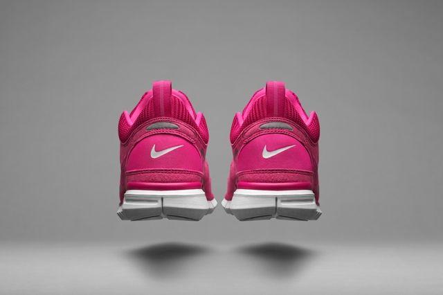 Nike Free Og Breathes Again 3
