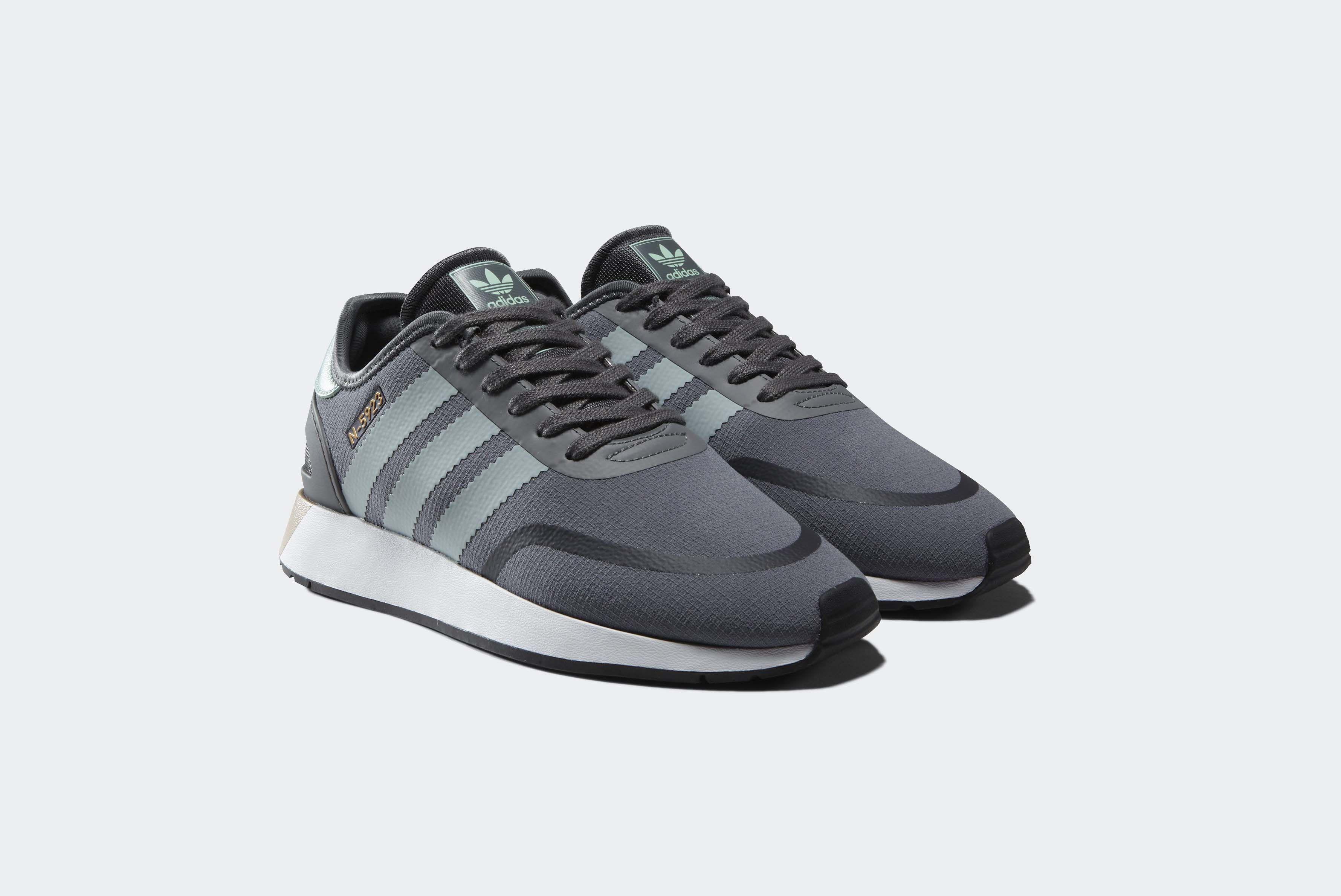Adidas N 5923 5 E1521479420745 Sneaker Freaker