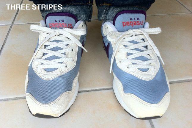 Sneaker Freaker Forum Wdywt Threestripes 1