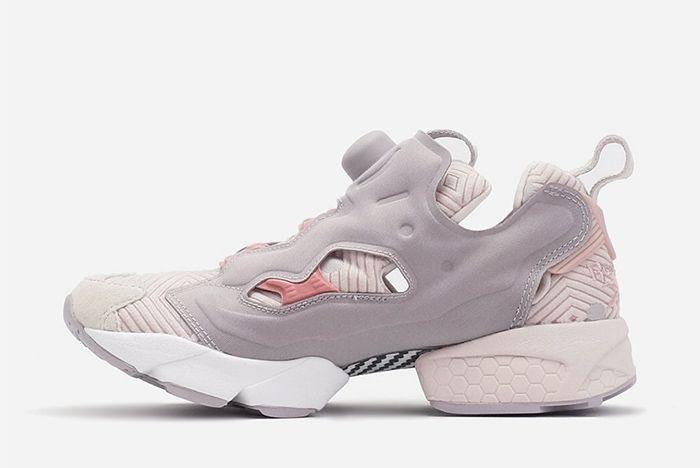 Sole Finess Sneaker Freaker