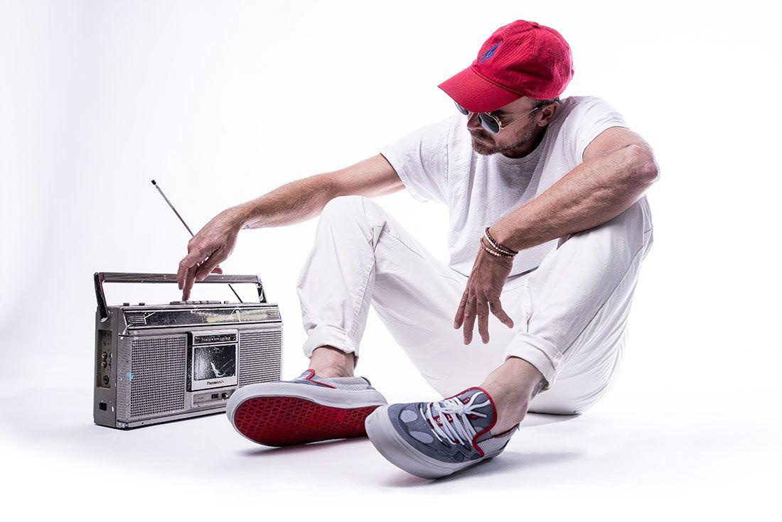 Strayex Chad Muska Ventura Sneaker Freaker9953