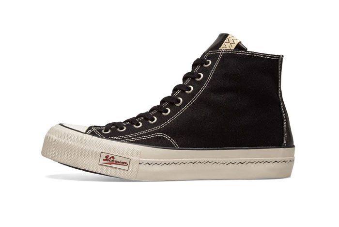 Visvim Ss19 Skagway Sneaker Release Date Price 03