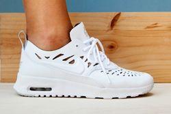 Nike Air Max Thea Joli Black White Pack Thumb1
