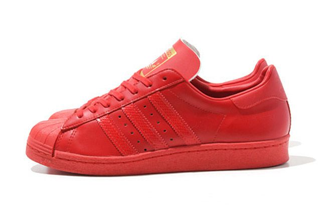 Adidas Originals Preview 04 1