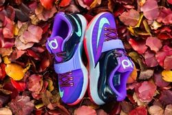 Nike Kd7 Lightning 534 Bump Thumb
