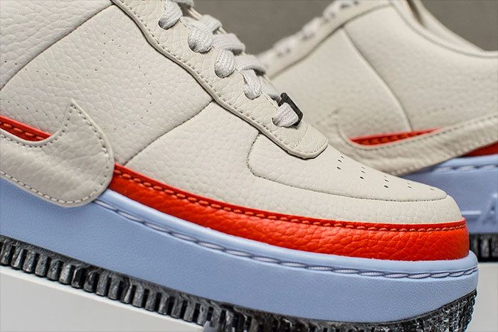 Nike Air Force 1 Jester Womens 1