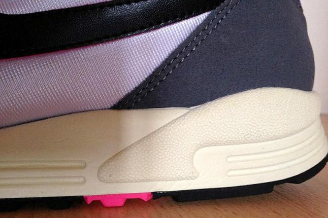 Air Base 2 2013 Sample Sole Detail 1