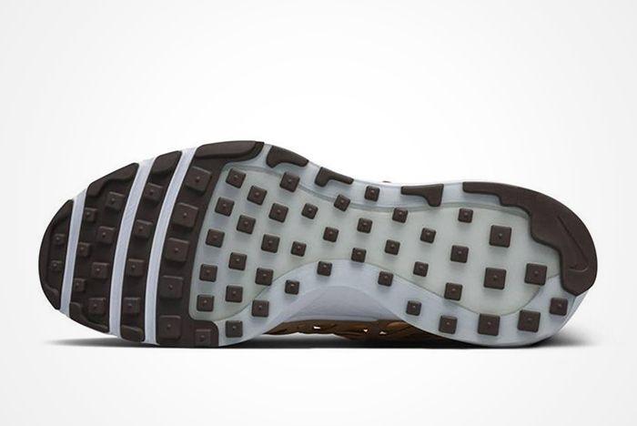 Nike Lab Air Zoom Chapuka6