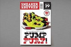 Thumb Sf Issue 29 Pump Fury