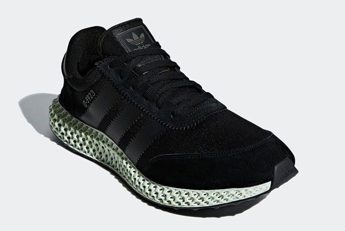 Adidas Futurecraft 4D 5923 Ee3657 8
