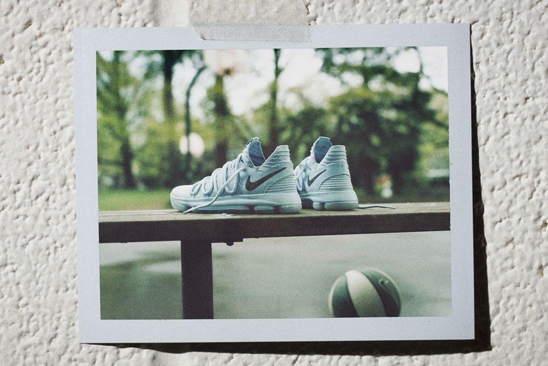 Nike Zoom Kd 10 Anniversary10
