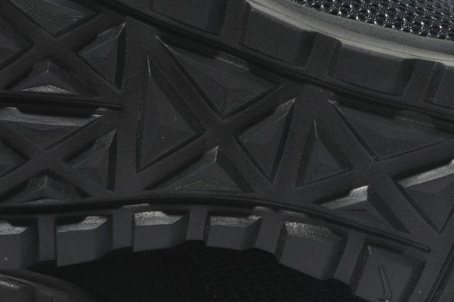 Nike Trainerendor Mid Blackout
