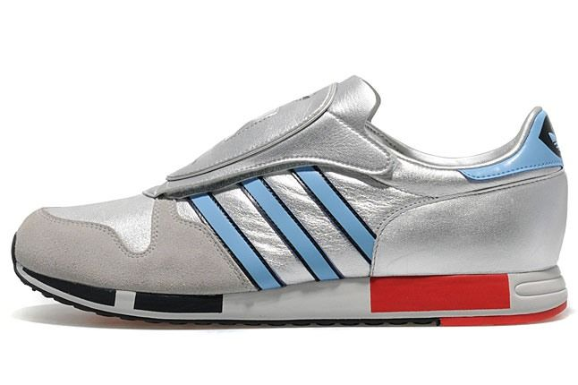Adidas Micropacer 2 1
