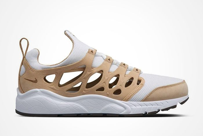 Nike Lab Air Zoom Chapuka3