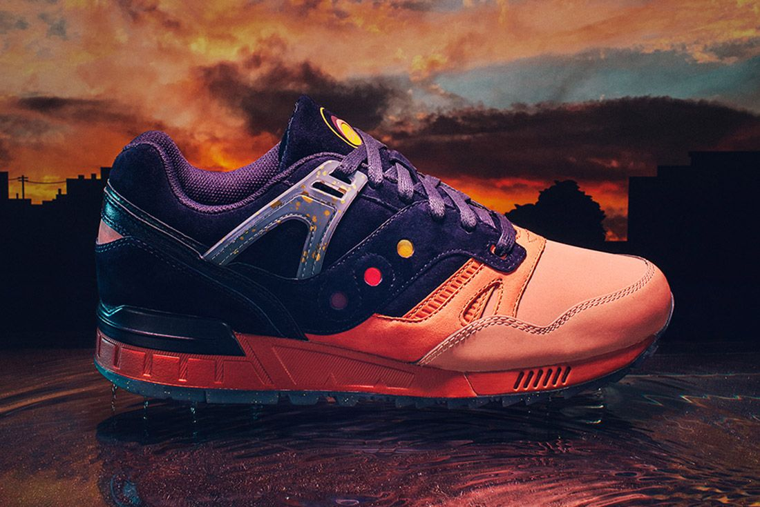 Sauconygrid Sd Summer Nights 6
