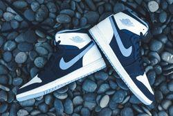 Air Jordan 1 Cp3 Bump Thumb