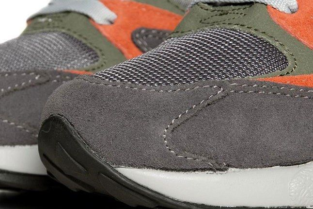 Saucony Packer Grid 900 15 1