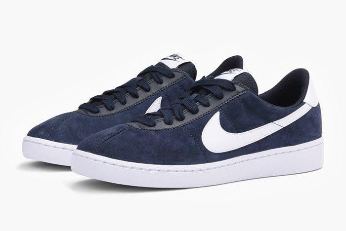 Nike Bruin 4