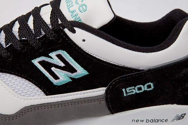 New Balance 1500 Made In England 1 1